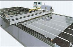 OEM Solution for Glass Machine Manufacturer