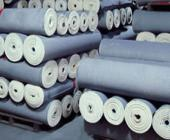Nesting, Trim Optimization and Other Solutions for Paper and Fabric Industry